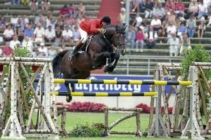 Darco