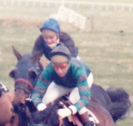 Aristocracy