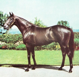 Baldric II