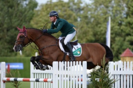 Aristio