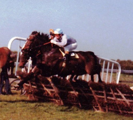 Annick