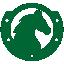 sporthorse-data.com