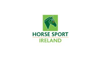 Irish Show Jumping & Eventing Tokyo Olympics team nominations