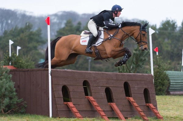 Cooley SRS Badminton runner-up put down following Freak Accident