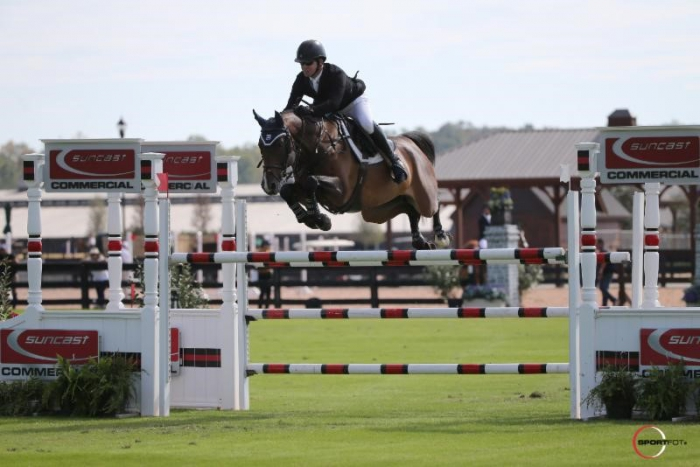 Shane Sweetnam and Cornwall