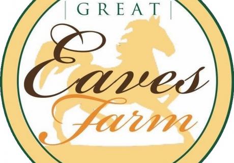 Great Eaves Farm