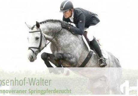 Rosenhof-Walter