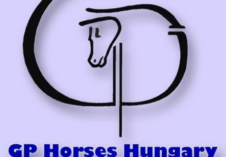 GP Horses Hungary