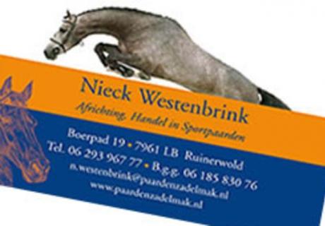 Stal Westenbrink