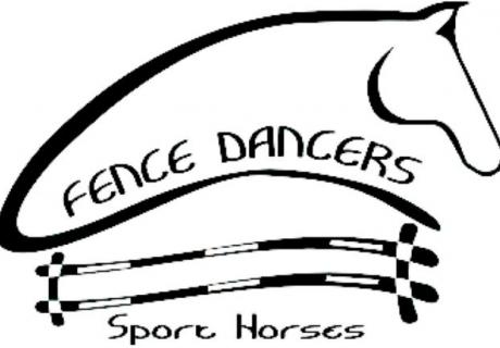 Fence Dancers Sporthorses