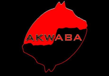 Akwaba Farm
