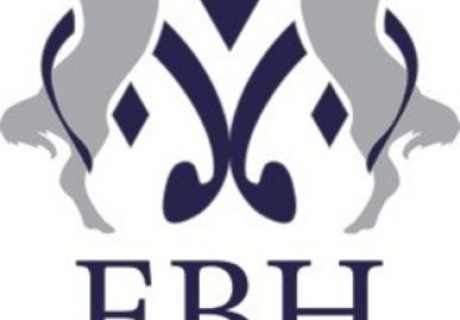 FBH Stables