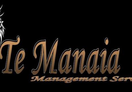 Te Manaia Management