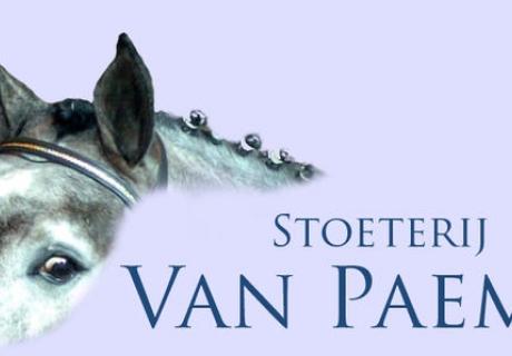 Stoeterij Van Paemel