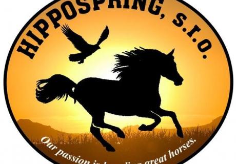HIPPOSPRING, s.r.o.