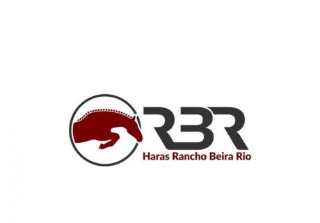 BRSH (Beira Rio Sport Horses)