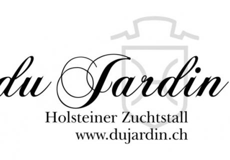 Du Jardin Holsteiner Zuchtstall