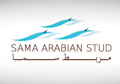 Sama Arabians