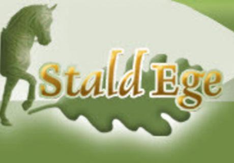 Stald Ege