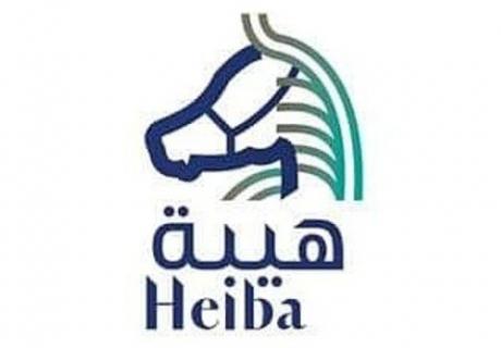 Heiba Stud