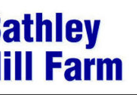 Bathley Hill Farm Livery