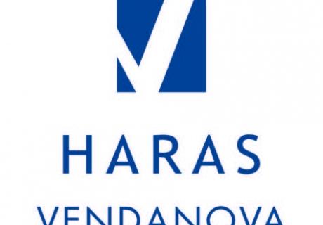 Haras Vendanova