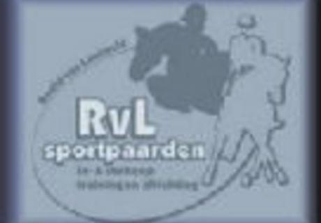 RvL Sportpaarden