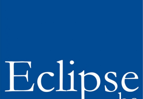 Eclipse Stables