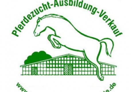 Waldenserhof