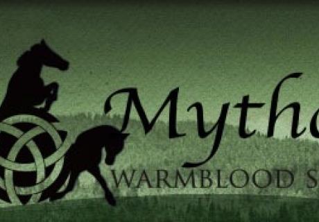 Mythos Warmblood Stud