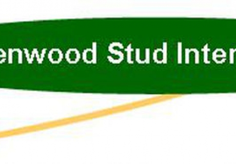 Glenwood Stud International