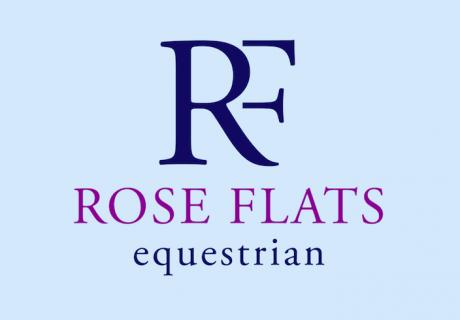 Rose Flats Equestrian