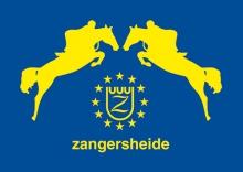 Zangersheide Elite Auction